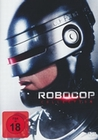 Robocop 1-3 Collection [3 DVDs]