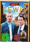 Lewis - Der Oxford Krimi - Staffel 1-3 [13 DVD]