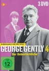 George Gently - Staffel 4 [3 DVDs]