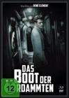 Das Boot der Verdammten [LE] (+ DVD)