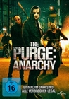 The Purge 2 - Anarchy