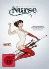 Nurse - Uncut