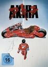 Akira [SB]