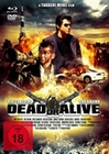 Dead or Alive [SE] (+ Blu-ray) - Mediabook