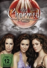 Charmed - Season 8 [6 DVDs]