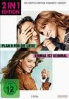 Einmal ist keinmal/Plan B für die Liebe