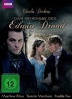Charles Dickens - Das Geheimnis des Edwin Drood