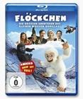 Flöckchen - Die grossen Abenteuer des kleinen ..