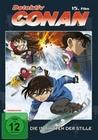 Detektiv Conan - 15. Film: Die 15 Min...
