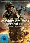 Roger Corman`s Operation Rogue - Einsatz am...
