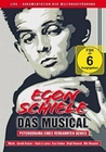 Egon Schiele - Das Musical