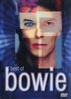 David Bowie - Best of Bowie [2 DVDs]
