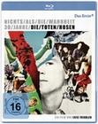 Die Toten Hosen - Nichts als die Wahrheit - 30..