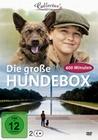 Die grosse Hundebox [CE] (2 DVDs)
