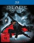 Blade Trilogy [3 BRs]