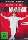 Anger Management - Staffel 3 [3 DVDs]