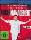 Anger Management - Staffel 3 [2 BRs]
