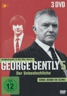 George Gently - Staffel 5 [3 DVDs]