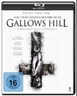 Gallows Hill - Uncut