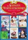 Die schönsten Weihnachtskomödien - Collection