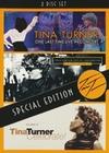 Tina Turner - One L./Amster./Celebr. [SE] [3DVD]