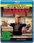 Tammy - Voll abgefahren - Extended Cut