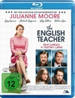 The English Teacher - Eine Lektion in Sachen...