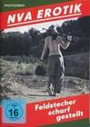 NVA Erotik - Feldstecher scharf gestellt