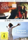 Romantic Comedy - Box [2 DVDs]