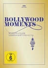 Bollywood Moments [3 DVDs]