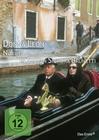 Donna Leon: Nobilta/In Sachen Signora Brunetti