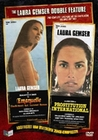 The Laura Gemser Double Feature