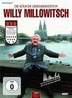 Willy Millowitsch - Die Kölsche Lieb...[3 DVDs]