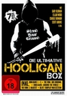 Die Ultimative Hooligan Box [7 DVDs]