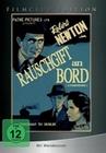 Rauschgift an Bord - Filmclub Edition 15 [LE]