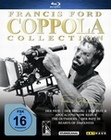 Francis Ford Coppola Collection [7 BRs]