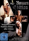 Nonnen Edition [3 DVDs]