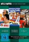 Hollywood Action Collection [3 DVDs]