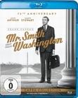 Mr. Smith geht nach Washington (Mastered in 4K)