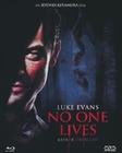 No One Lives - Uncut