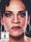 Cecile Verny Quartet - Memory Lane