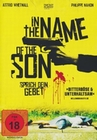 In the Name of the Son - Sprich dein Gebet