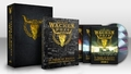 25 Years of Wacken - Snapshots, Sraps...[3 DVDs]