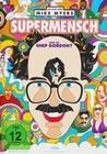 Supermensch - Wer ist Shep Gordon? (OmU)