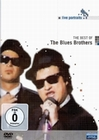 The Blues Brothers - The Best Of