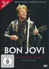 Bon Jovi - In These Arms [2 DVDs]