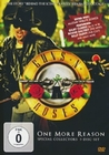 Guns N` Roses - One more Reason (+ CD) - Sp.Co.