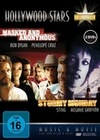 Hollywood Stars Movie Collection - Mu.. [2 DVDs]