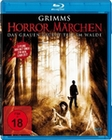 Grimms Horror Märchen