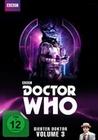 Doctor Who - Siebter Doctor Vol. 3 [7 DVDs]